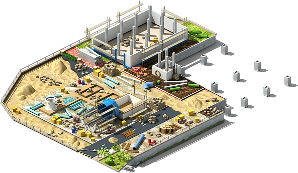File:Experimental Desalination Plant Construction.png