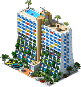 File:Graz Residential Complex.png