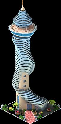 File:Sokcho Tower.png