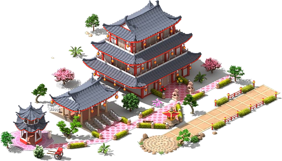 File:Temple of Harmony.png