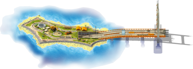 File:Underwater Tunnel (Railway) (Entrance) Construction.png