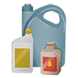 File:Asset Lubricant (Pre 03.20.2015).png