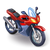 Contract Motorcycles