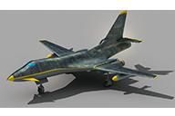 File:SB-30 Strategic Bomber L1.png