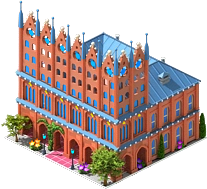 File:Stralsund Town Hall.png
