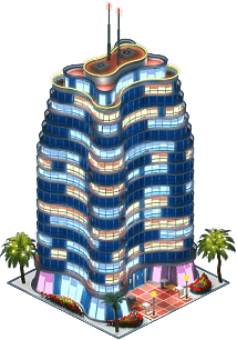 File:YVE Apartments (Night).png