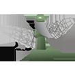File:Asset Surveillance Radar (Pre 03.20.2015).png