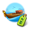 File:Contract Long-Tail Boat Sale.png