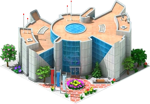 File:Megapolis Central Bank.png
