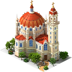 File:Church of St Manuel and St Benito.png