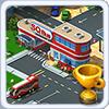 File:Achievement City Carrier.png