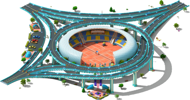 File:Arena Tennis Center L1.png