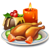 File:Contract Holding Christmas Dinner.png