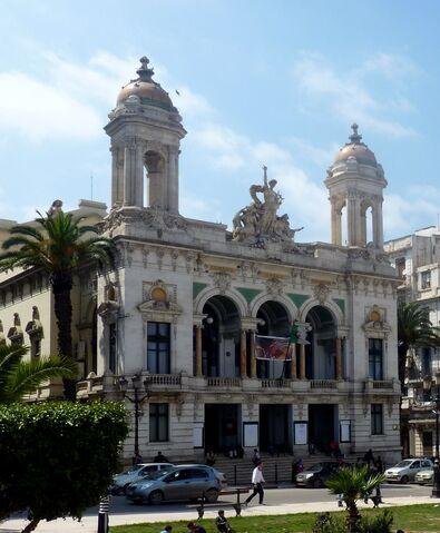 File:RealWorld Theater d'Oran.jpg