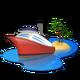 Contract Artificial Island Cruise