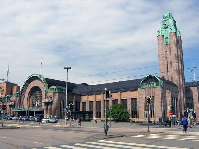 File:RealWorld Helsinki Railway Station.jpg
