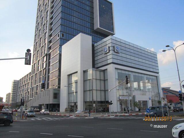 File:RealWorld Champion Tower.jpg
