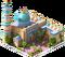 Khiva Madrasah