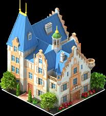 File:Meggenhorn Castle.png
