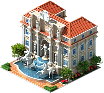 File:Trevi fountain.png