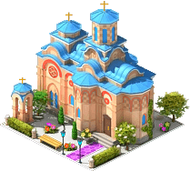 File:Kalenic Monastery.png