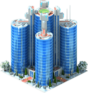 File:Megapolis Security Agency.png