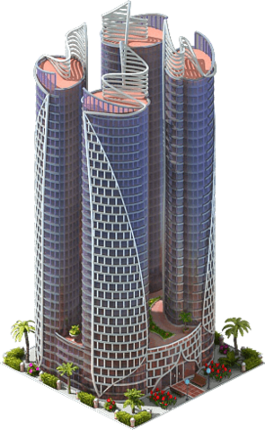 File:Rasul Towers.png