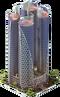 Rasul Towers