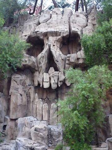 File:RealWorld Skull Cliff.jpg