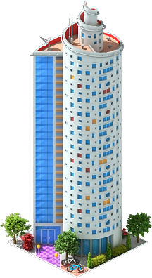 File:Snailtower.png