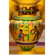 File:Asset Vase (Pre 06.19.2015).png