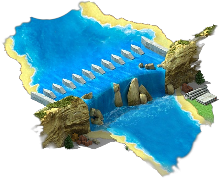 File:Hydro Power Plant Start.png