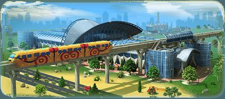 File:Interchange Station Artwork.png
