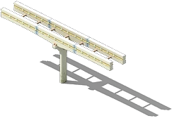 File:Monorail Section L1.png