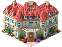 File:Pittock Mansion.png