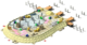 Yacht Club Construction