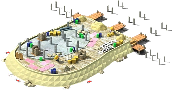 File:Yacht Club Construction.png