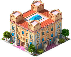 File:Dos Aguas Palace.png