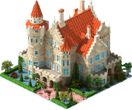 File:Mb offer 130313 130322 casa loma castle.png