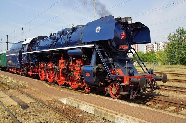 File:RealWorld Albatross Locomotive Arch.JPG
