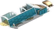 File:Tunnel Entrance Initial.png