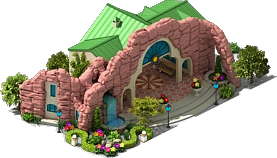 File:Zoo Administration Building L3.png