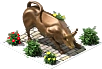 File:Decoration Bull Statue.png