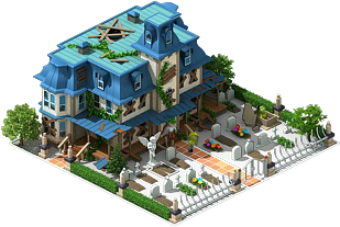 File:Zombie Mansion.png