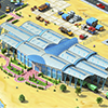 File:Quest Cargo Depot.png