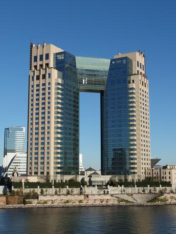 File:RealWorld Tokyo Bayside Hotel.jpg