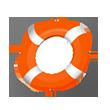 File:Asset Lifebuoy.png