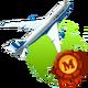 Contract Intercity Flights