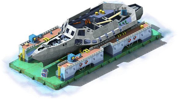 File:LCS-62 Coastal Ship Construction.png