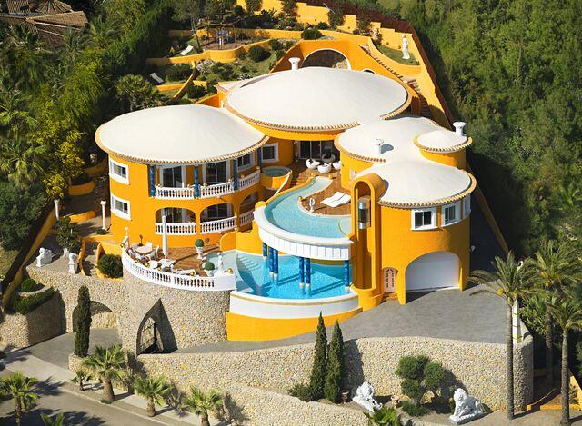 File:RealWorld Villa Colani.jpg